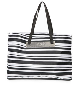Maryan Mehlhorn Softline Beach Bag