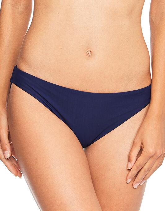 Calvin Klein Solids Classic Bikini