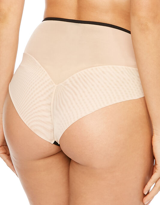 Scantilly by Curvy Kate Knockout Brief