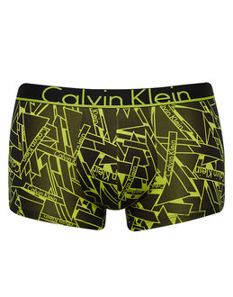 Calvin Klein ID Micro Low Rise Trunk