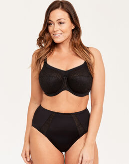 Goddess Adelaide Underwired Full Cup Bra
