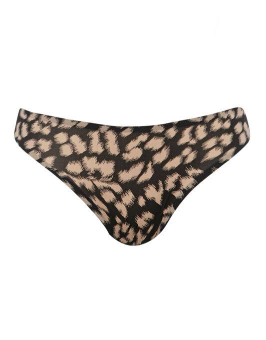 Stella McCartney Lingerie Stella Smooth Bikini