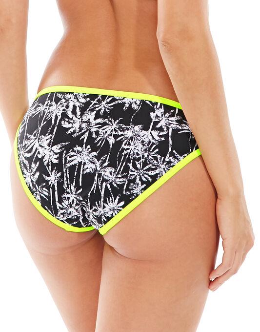 figleaves Palm Beach Classic Bikini Brief