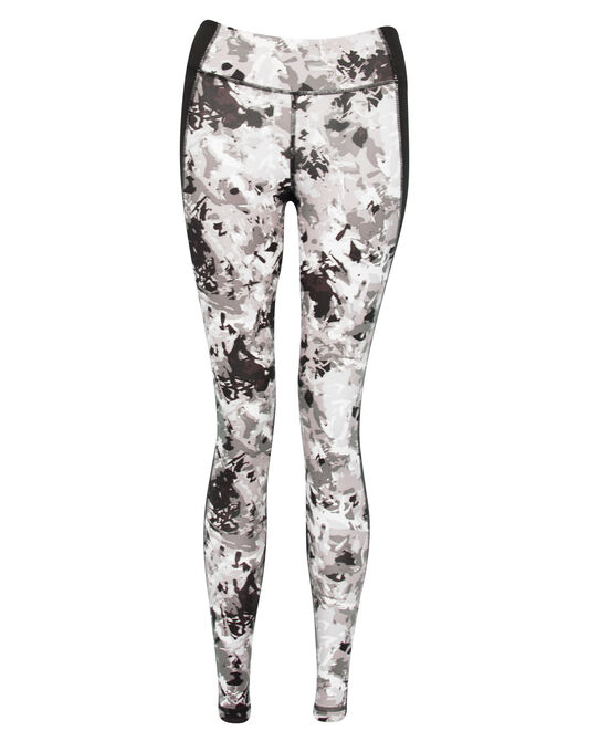 Under Armour Studio Shape Shifter Legging