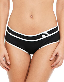 Huit Coming soon Short Bikini Brief