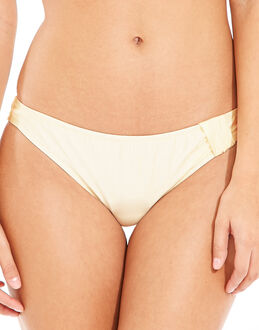 figleaves Priya Brazilian Brief