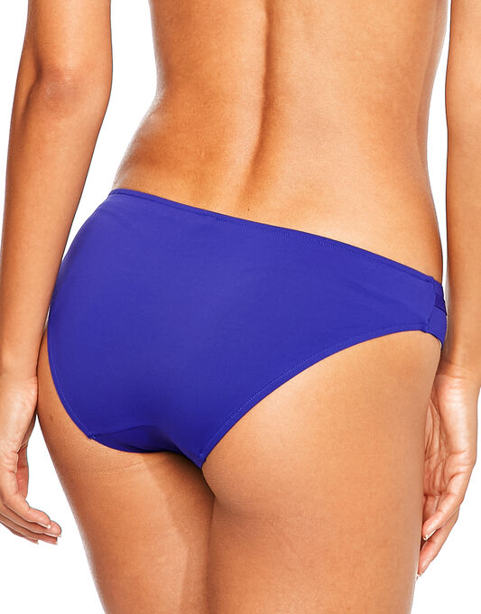 Chantelle Honfleur Brazillian Brief