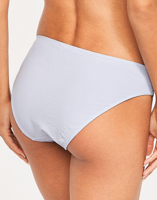 Elle Macpherson Body Edge New Bikini