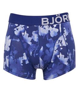 Bjorn Borg Blossom Short Trunk