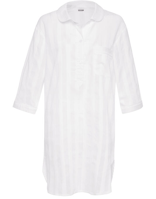 Cotton Nightwear nightshirt