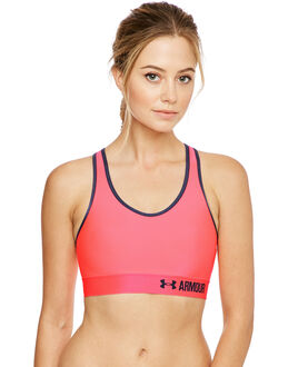 Under Armour Amour Mid Sports Bra