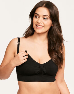 Emma Jane Next Generation Nursing Bra