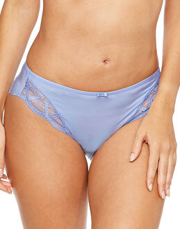 Fantasie Alex Brief