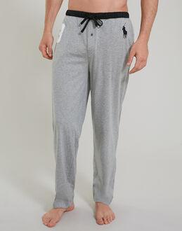 Polo Ralph Lauren Classic Jersey Pyjama Pant