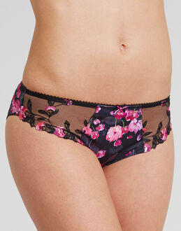 Fantasie Alicia Brief