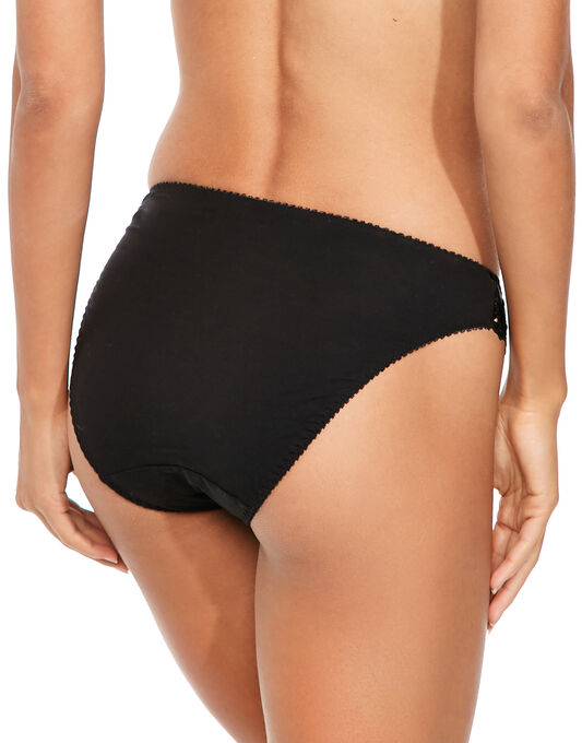 Aubade Bahia Brief