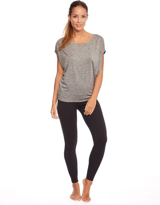 Freestyle Active Slouch T-Shirt