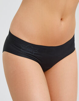 Sloggi Light Ultra Soft Hipster Brief