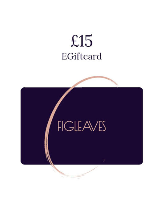 Gift Cards £15 E-Gift Card