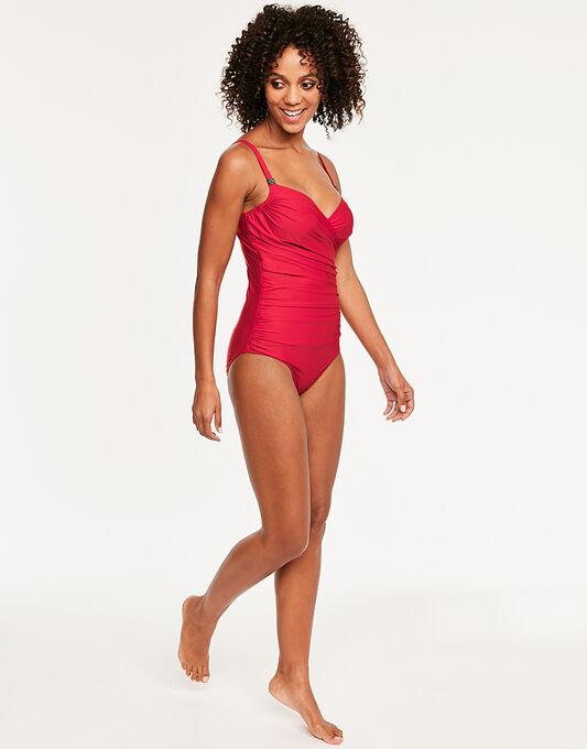 Prima Donna Cocktail Control Swimsuit