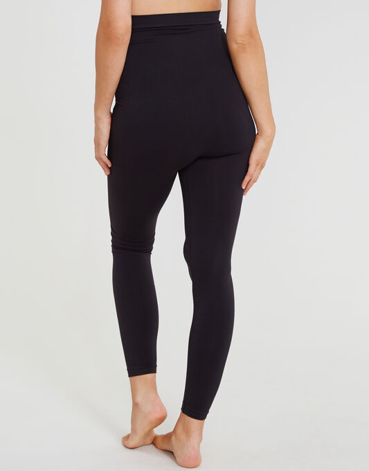 Emma Jane Maternity Legging