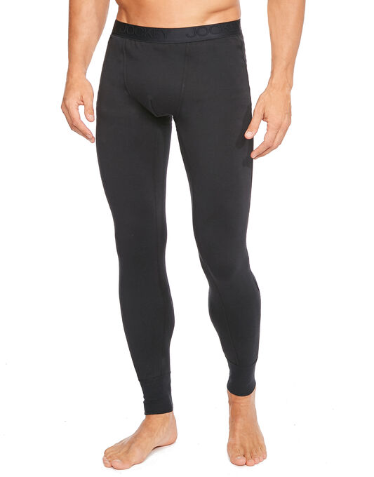 Modern Thermals Long Bottoms