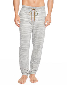 Paul Smith Lounge Pant