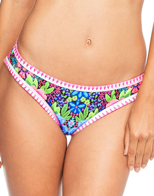Frida Classic Brief