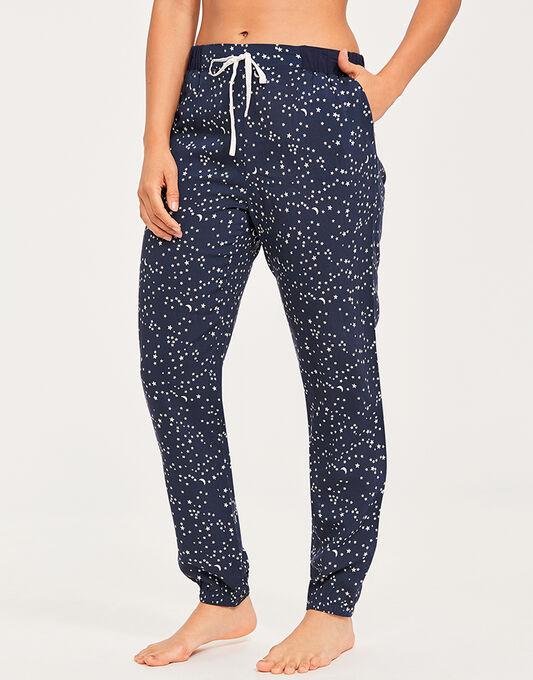 Moonstruck Trouser