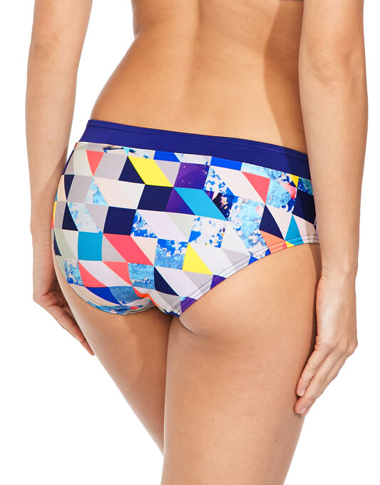 figleaves Durban Retro Brief