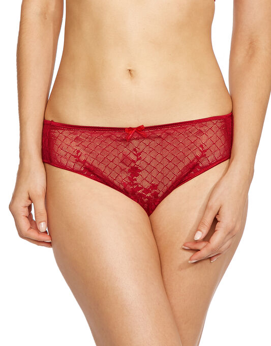 Empreinte Melody Brief