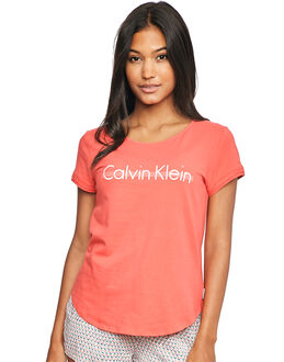 Calvin Klein Cotton Coordinating Top