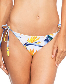 figleaves Vice Versa Reversible Tie Side Brief