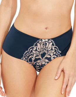 Panache Orianne Brief