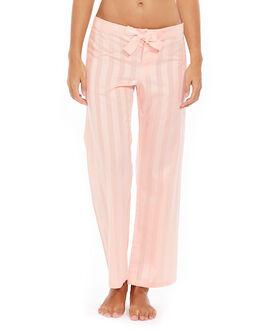 Bodas Cotton Nightwear pyjama bottoms