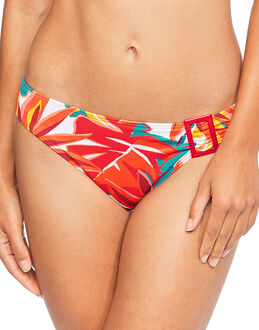 Huit Lost In Paradise Brief