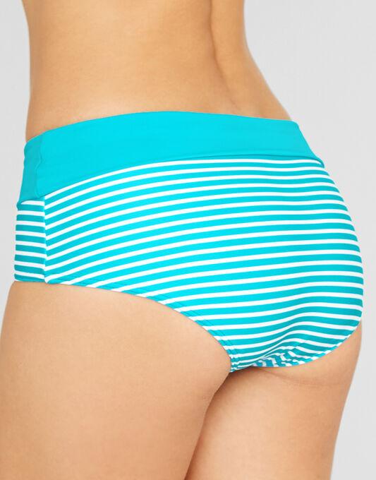 Freya Swim Tootsie Fold Short