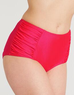 Lepel Holiday Sparkle Deep Bikini Brief