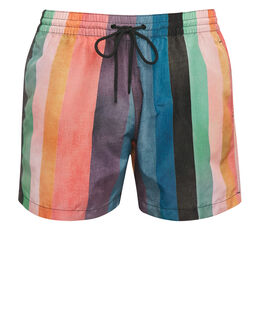 Paul Smith Sport Swim Short