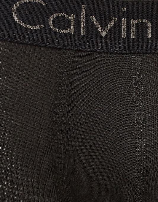 Calvin Klein Body 2 Pack Trunk