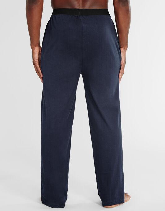 Jersey Lounge Pant