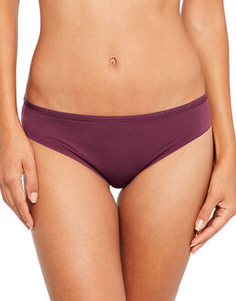 Wonderbra Ultimate Silhouette Brazilian Brief