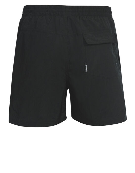 Speedo Scope Watershort