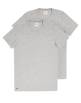 Lacoste 2 Crew Neck T-Shirts
