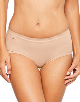 Sloggi Basic Midi Brief