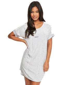 DKNY Clean Slate Sleepshirt