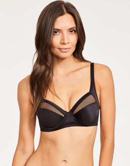 Playtex Perfect Silhouette Underwire Bra
