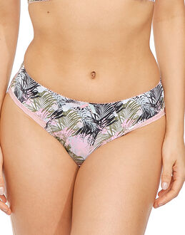 Freya California Dreams Brief