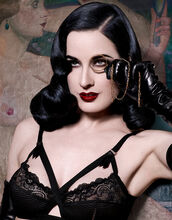 Madame X Non Underwire Bra