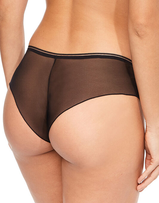 Curvy Kate Lifestyle Short